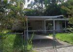 in TAMPA 33612 10011 N 25TH ST - Property ID: 4039505