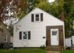 Council Bluffs Home Foreclosure Listing ID: 4039690