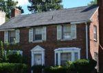 in DETROIT 48221 18066 WARRINGTON DR - Property ID: 4039806