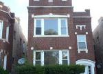 Chicago Home Foreclosure Listing ID: 4040079