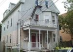 Providence Home Foreclosure Listing ID: 4040300