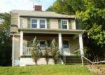 Cincinnati Home Foreclosure Listing ID: 4040451