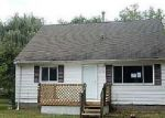 Akron Home Foreclosure Listing ID: 4040453