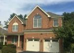 in UPPER-MARLBORO 20772 4108 BRIDLE RIDGE RD - Property ID: 4040965