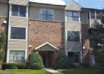 Indianapolis Home Foreclosure Listing ID: 4041050