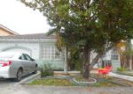 in MIAMI 33196 9237 SW 157TH PATH - Property ID: 4041204