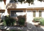 in SACRAMENTO 95823 6107 BAMFORD DR - Property ID: 4041282