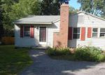 in WINSTED 6098 136 E WAKEFIELD BLVD - Property ID: 4042259