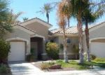 in PALM-DESERT 92211 35097 TEDESCA DR - Property ID: 4042305