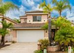 in SAN-DIEGO 92131 11397 SWAN CANYON RD - Property ID: 4042314
