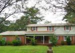 in CHESAPEAKE 23322 136 OLD DR - Property ID: 4042613