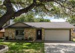 in AUSTIN 78759 11214 BARRINGTON WAY - Property ID: 4042686