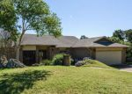 in AUSTIN 78750 6713 BEAUFORD DR - Property ID: 4042687