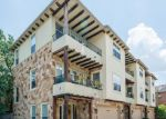 in AUSTIN 78703 1621 ENFIELD RD APT A - Property ID: 4042691