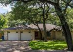 in AUSTIN 78759 10907 BUCKTHORN DR - Property ID: 4042696