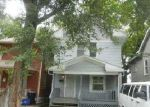 in KANSAS-CITY 64110 4627 TRACY AVE - Property ID: 4043343