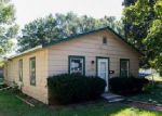 Des Moines Home Foreclosure Listing ID: 4043656