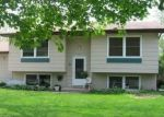 in CROWN-POINT 46307 301 WALNUT LN - Property ID: 4043688
