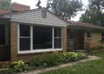 in INDIANAPOLIS 46260 9105 KENWOOD DR - Property ID: 4043697