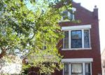 in CHICAGO 60623 2845 S TRUMBULL AVE - Property ID: 4043705