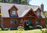 in BLACKSHEAR 31516 4341 MEADOW WOOD LOOP - Property ID: 4043778