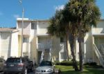 in TAMPA 33615 7925 KOSI PALM PL UNIT 101 - Property ID: 4043905