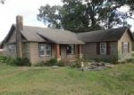 in SEARCY 72143 988 FOSTER CHAPEL RD - Property ID: 4044087