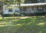 in JUDSONIA 72081 153 WARREN RD - Property ID: 4044104