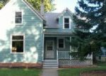 in SIOUX-FALLS 57104 814 N DULUTH AVE - Property ID: 4045059