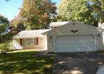 in NORTH-RIDGEVILLE 44039 7208 WIL LOU LN - Property ID: 4045233