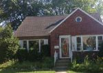 in BUFFALO 14218 61 SOUTH DR - Property ID: 4045416