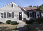 in PEMBROKE 2359 25 RESERVOIR RD APT D14 - Property ID: 4045440