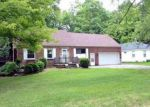 Southfield Home Foreclosure Listing ID: 4045637