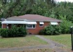 in CHESAPEAKE 23324 1824 HOOVER AVE - Property ID: 4045648