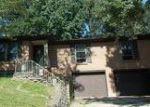 in LOUISVILLE 40272 4611 VINITA WAY - Property ID: 4045762