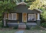 in STATESBORO 30458 27 HENRY ST - Property ID: 4045897