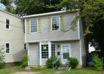 in NORFOLK 23504 812 A AVE - Property ID: 4046247