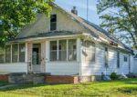 in NEWTON 50208 702 E 4TH ST S - Property ID: 4046356