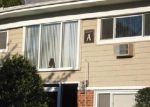 in SMITHTOWN 11787 365 ROUTE 111 APT A6 - Property ID: 4046972