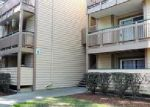 in SEATTLE 98198 22810 30TH AVE S UNIT B204 - Property ID: 4047338