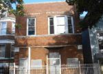 in CHICAGO 60623 2843 S KARLOV AVE - Property ID: 4047580