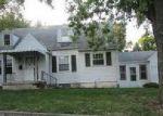 in DAYTON 45405 215 W BEECHWOOD AVE - Property ID: 4047776