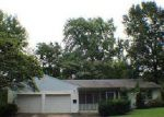 in KANSAS-CITY 64133 6009 CRESCENT AVE - Property ID: 4048054