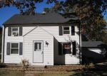 in KALAMAZOO 49004 5357 N RIVERVIEW DR - Property ID: 4048222