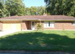 in DAYTON 45415 5372 SUSAN DR - Property ID: 4048229