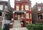 in CHICAGO 60644 4918 W WASHINGTON BLVD - Property ID: 4048653