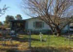 in PAHRUMP 89048 3981 W DYER RD - Property ID: 4049001