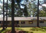 in STATESBORO 30461 10098 BURKHALTER RD - Property ID: 4049698