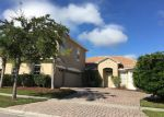 in KISSIMMEE 34746 3536 SOMERSET CIR - Property ID: 4050459