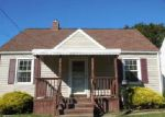 in AKRON 44306 841 AUSTIN AVE - Property ID: 4051212